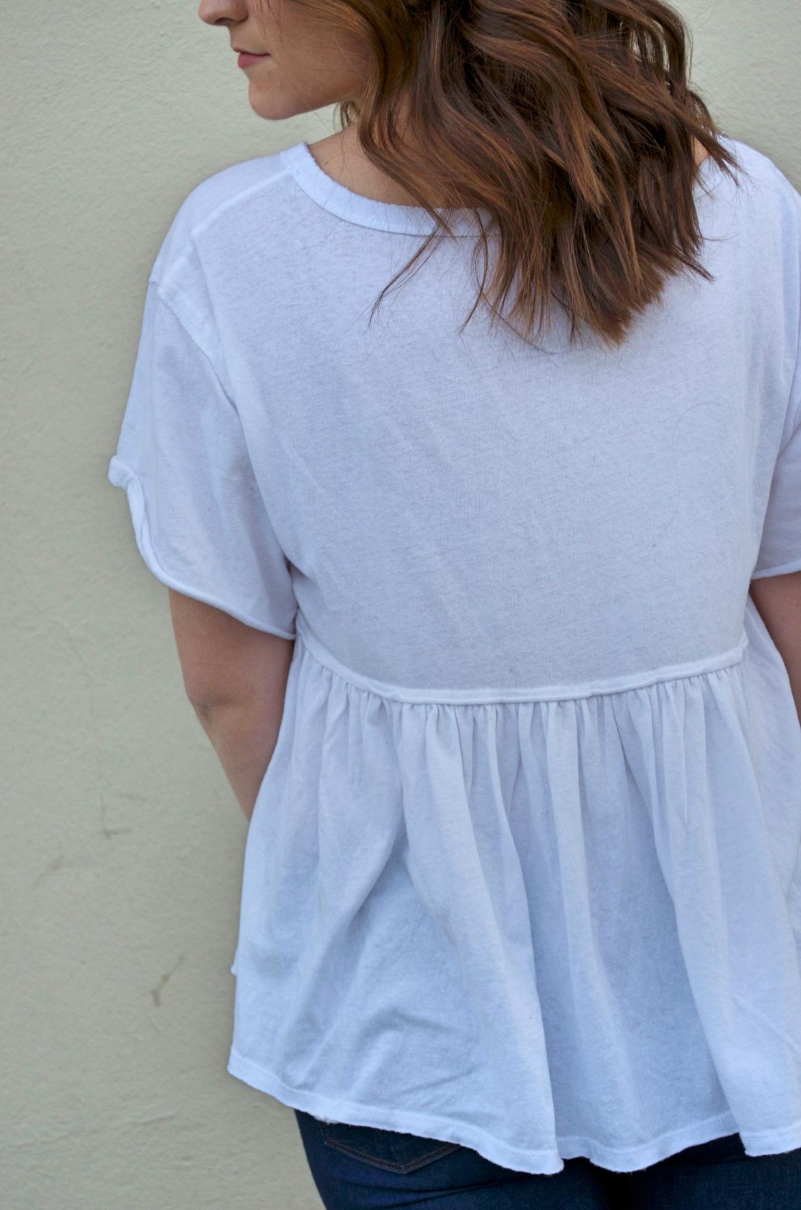 back-of-shirt