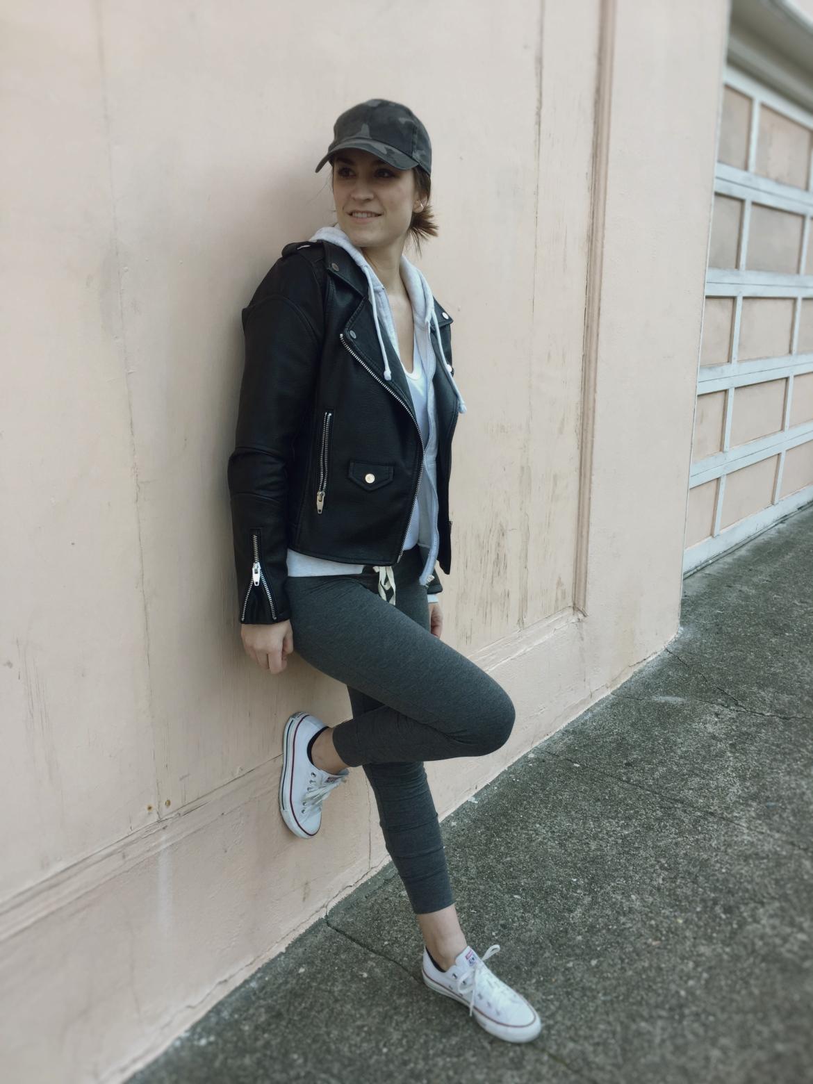 casual-jogger-pants