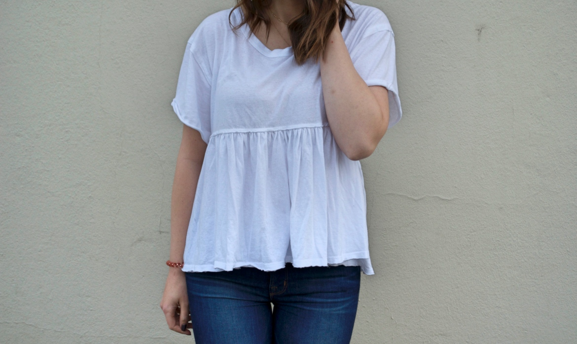 front-of-shirt-2
