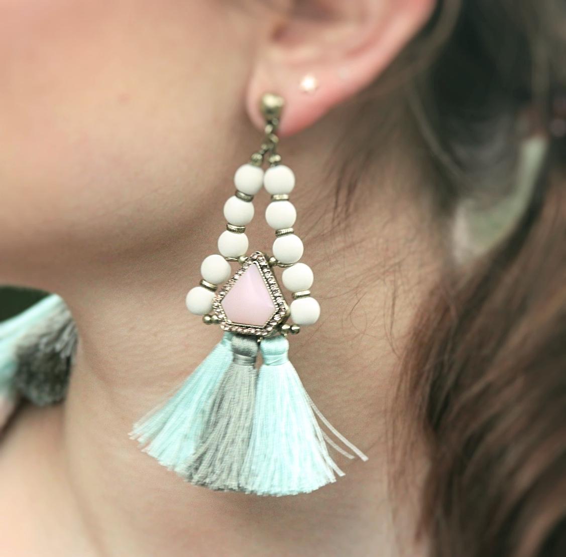 baublebar-earrings