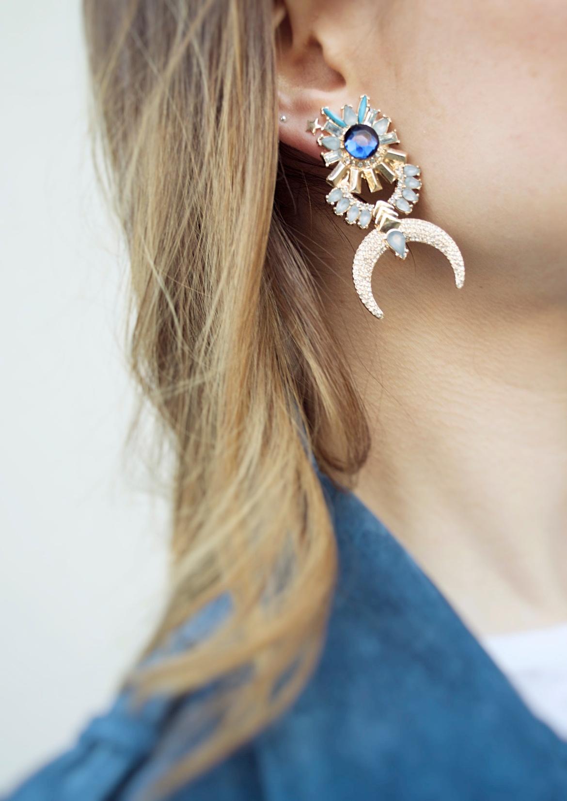 baublebar-statement-earrings
