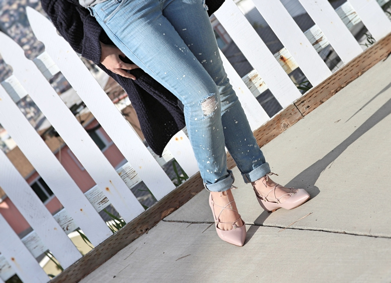 blanknyc-jeans