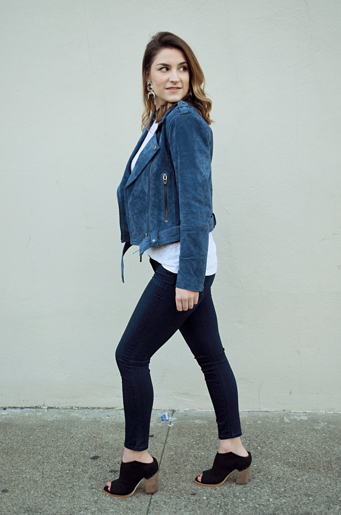 blanknyc-suede-jacket-outfit