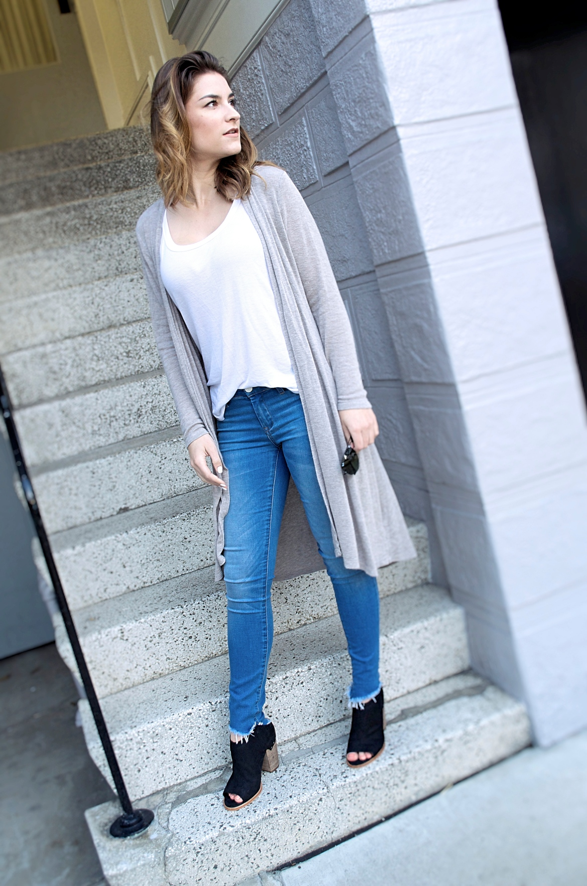 duster-cardigan-outfit