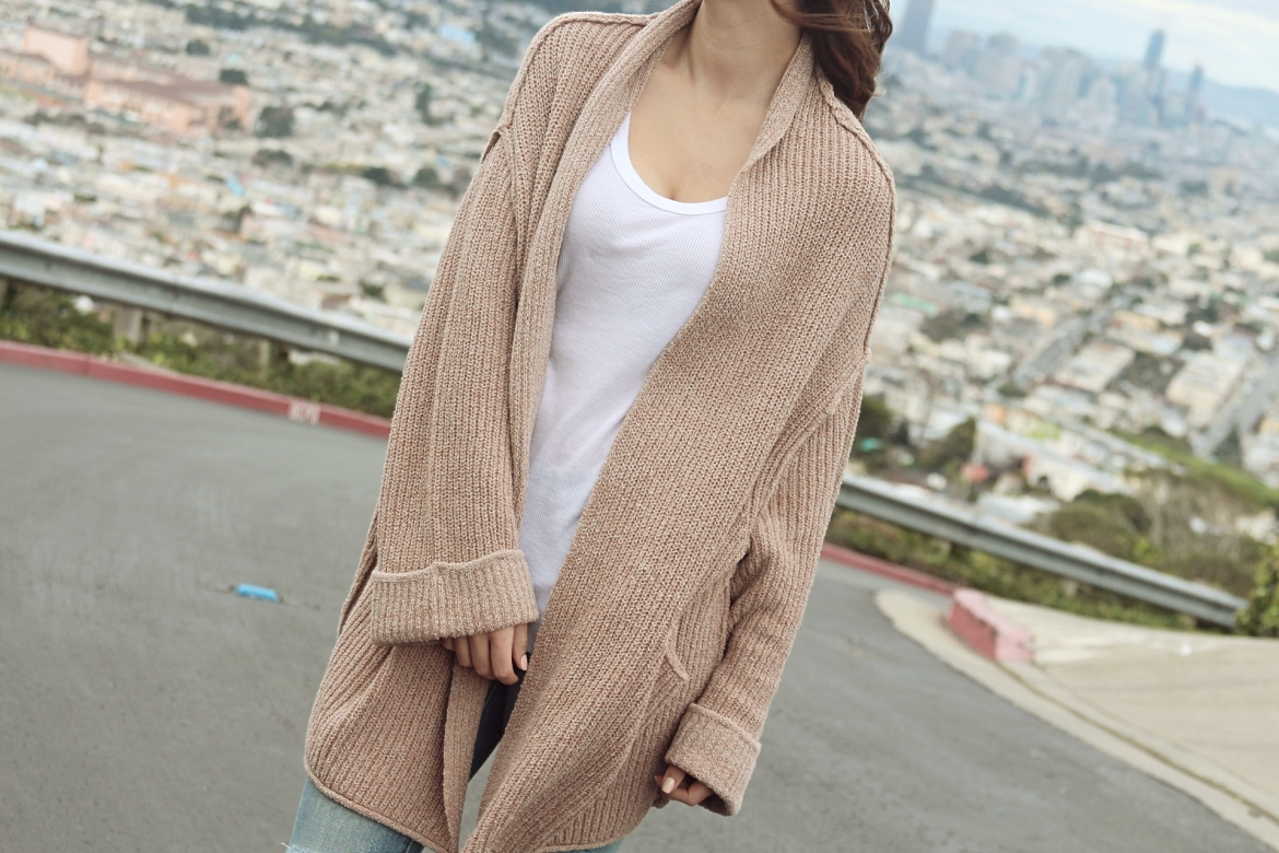 free-people-rose-cardigan