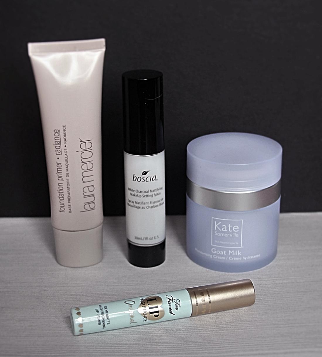 makeup-primers