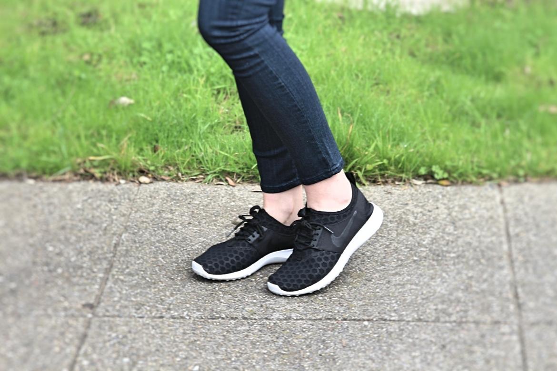 nike-shoe