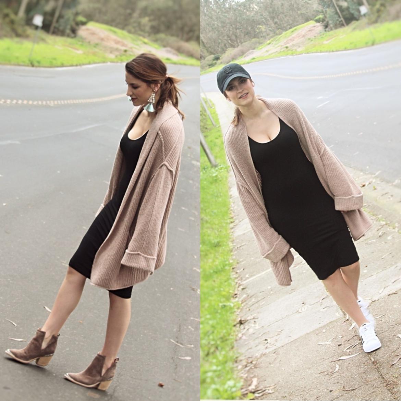 one-dress-two-ways