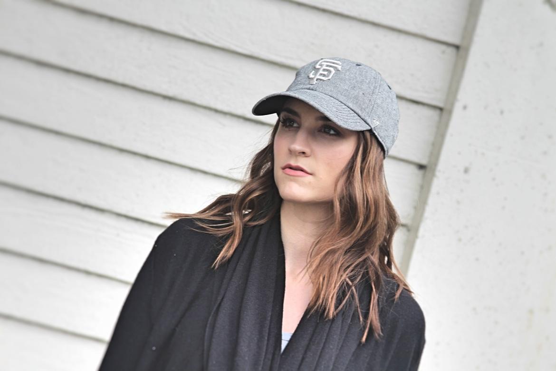 sf-baseball-hat