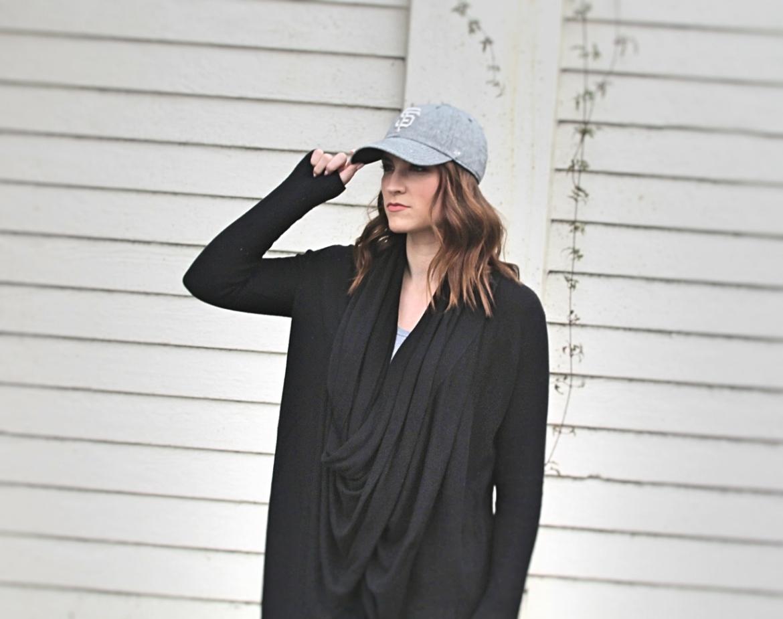 sf-giants-hat