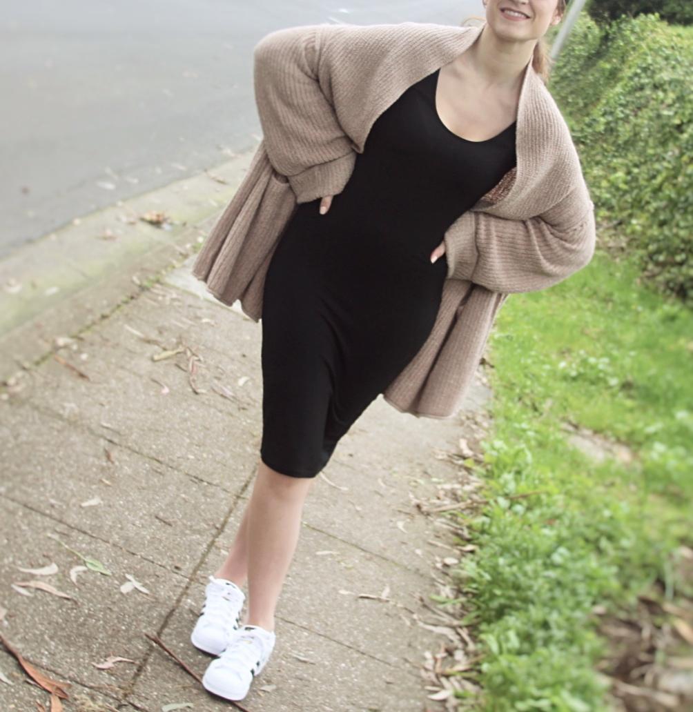 sporty-dress