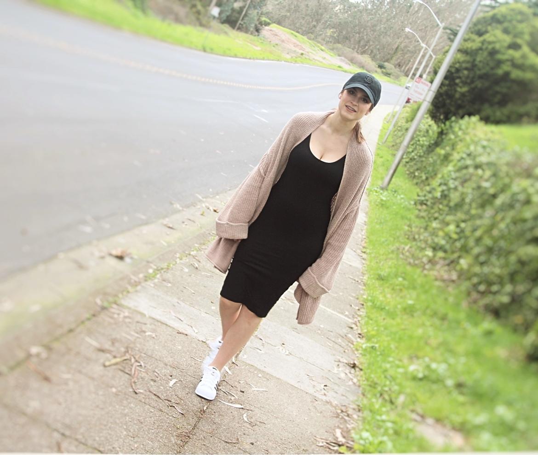 sporty-little-black-dress