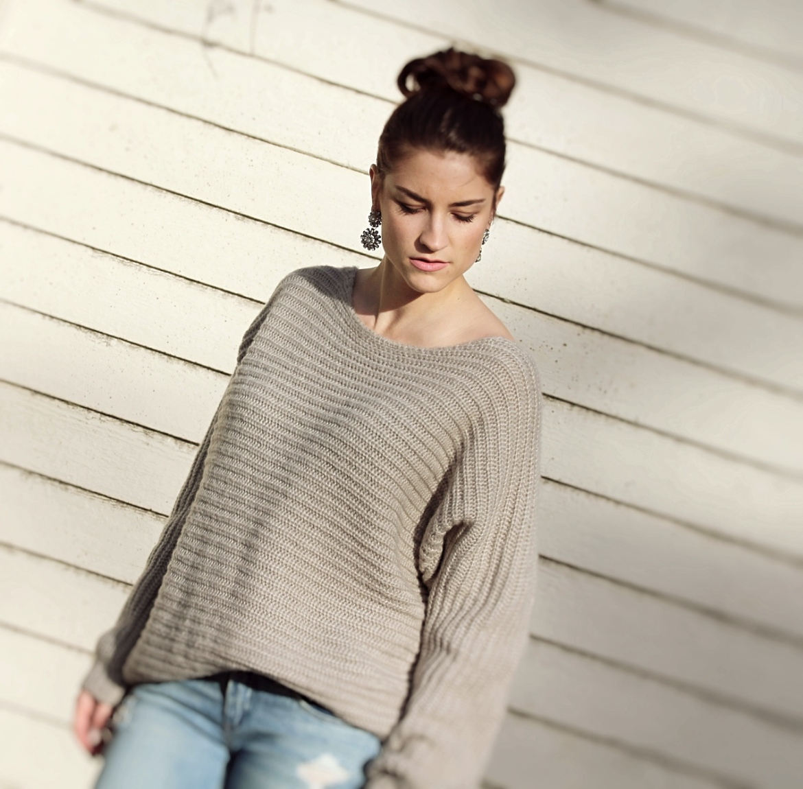 sweater-outfit