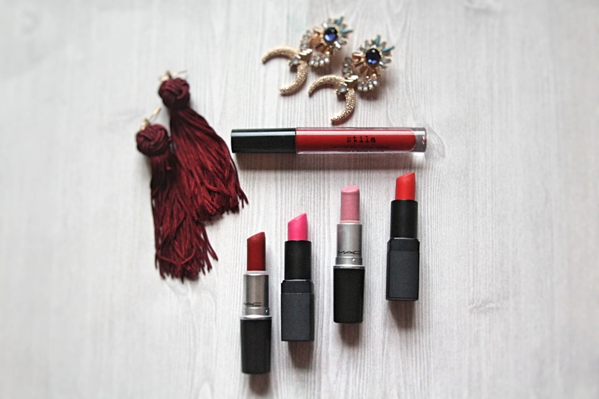 valentines-day-lip-colors